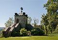 Burg Sundern-Hachen1.jpg