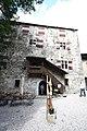 Burg taufers 69630 2014-08-21.JPG