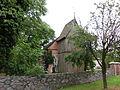 Burghagen Kirche 2.JPG