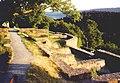 Burgruine Botenlauben – C308.jpg