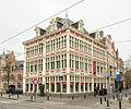 Burgstraat -5-2.JPG