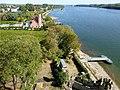 Burgturm Eltville-07-Aussicht Ost.jpg