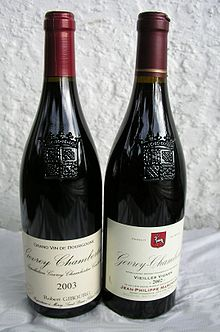 Burgundy Color Wikipedia