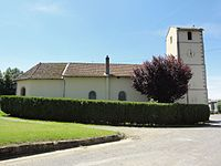 Buriville (M-et-M) église (02).jpg