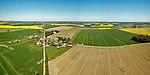 Burkau Neuhof Aerial Pan.jpg