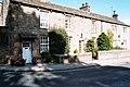Burnsall Cottages - geograph.org.uk - 1060705.jpg
