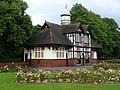 Burslem Park - geograph.org.uk - 1992018.jpg