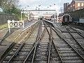 Bury Bolton Street railway station, Lancashire (geograph 4264573).jpg