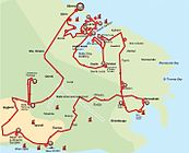 BusMap-MaltaSightseeing-South.jpg