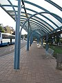Bus Station, trasparent roof, 2019 Szentes.jpg