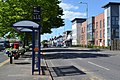 Bus Stop High Street Brownhills.jpg