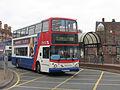 Bus img 8463 (15690423704).jpg