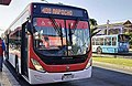 Bus nuevo Transantiago.jpg