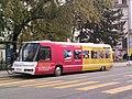Bus semaine européenne démocratie locale 2011-Strasbourg.jpg
