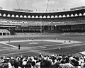 Busch Memorial Stadium 1966.jpg