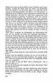 Busch Werke v4 p 172.jpg