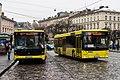 Buses in Lviv.jpg