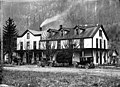 Bush House on Index Ave, ca 1924 (PICKETT 722).jpg