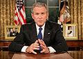 Bush National Address 13SEP07.jpg