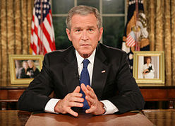 Bush National Address 13SEP07.jpg