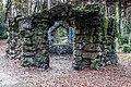 Bushy Park, Dublin (8390613432).jpg