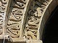 Bussière-Badil église portail détail (6).JPG