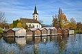 Busskirch - St. Martin - Obersee 2012-11-09 14-43-28.JPG