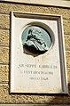 Busto G. Garibaldi - Schio.JPG