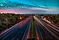 Busy Eastlink (27438452052).jpg