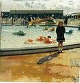 Butlins Skegness funpool 1987.jpg
