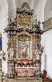 Buttenheim-Altar-P1245602hdr-PS.jpg