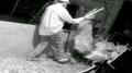 Butterball - North Carolina, 2012 4 (14280099786).png
