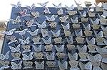 Butterfly Wall Queen St Brisbane 1 (30992005001).jpg