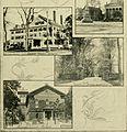 By trolley through eastern New England (1904) (14590647859).jpg