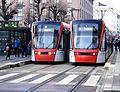 Bybanen Bergen (24867951686).jpg