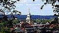 Bydgoszcz, widok miasta z okolicy ul Filareckiej - panoramio (2).jpg
