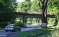 Bytom, Wiadukt kolejowy - fotopolska.eu (319575).jpg