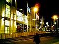 Bytom Polska Agora - panoramio (6).jpg