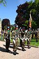 Cérémonie commémorative du 8-mai-1945 Strasbourg 8 mai 2013 01.jpg