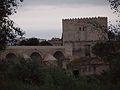 Córdoba Spain - Alcázar de los Reyes Cristianos (17944091693).jpg