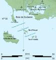 Côte Sud Morbihan - Baie de Quiberon.png