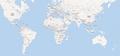 Cписок войн с заполненными данными в поле coordinate location.png