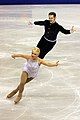 C. Yankowskas and J. Coughlin at 2009 Skate Canada.jpg