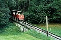 C2.21 Reichenbachfallbahn, Wagen 2.jpg