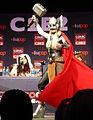 C2E2 2015 Contest - Thor (16705187124).jpg
