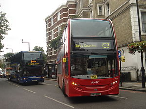 C3 Abellio at Earls Court.jpg