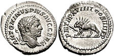CARACALLA-RIC VI 283c-157818 LION RADIATE.jpg