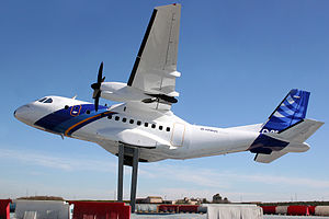 CASA 235 Airbus house special livery.jpg