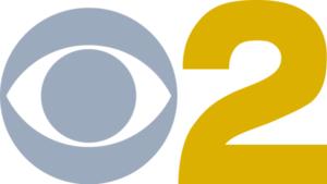 KCBS-TV