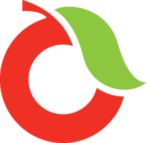 Community Care College - Image: CCC Logo 2